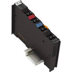 Napájecí modulů pro PLC WAGO 750-602/040-000