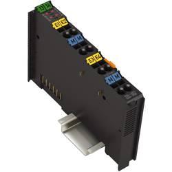 Modul analogového vstupu pro PLC WAGO 750-457/040-000
