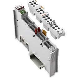 Modul digitálního výstupu pro PLC WAGO 753-516 24 V/DC