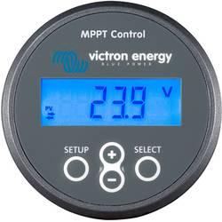 Dálkové ovládání Victron Energy