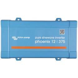 Měnič napětí Victron Energy 250 VA, 48 V/DC/230 V/AC, 250 VA