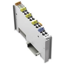 Modul analogového vstupu pro PLC WAGO 750-494/000-001