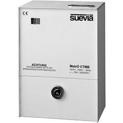 Mincovní automat digitální Suevia MetrO CTMB SU120132 IP20
