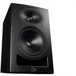 "Aktivní reproduktory (monitory) 16.5 cm (6.5 "") Kali Audio LP-6 80 W 1 ks"