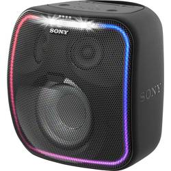 "Párty reproduktor 12.5 cm (5 "") Sony SRS-XB501 1 ks"