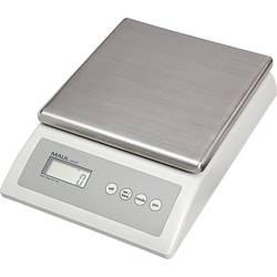 Počítací váha Maul Zählwaage MAULcount, 10 kg 1679182, rozlišení 1 g, max. váživost 10000 g
