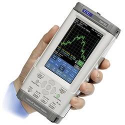 Aim TTi PSA1302 Spektrum-Analysator, Spectrum-Analyzer, Frequenzbereich ,
