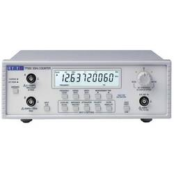 Aim TTi TF930 Frequenzzähler, 0.001 Hz - 125 MHz, 80 MHz - 3000 MHz,