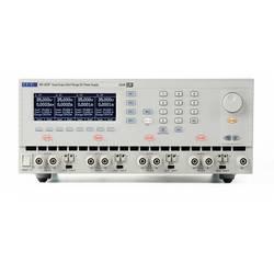 Laboratórny zdroj s nastaviteľným napätím Aim TTi MX100QP, 0 - 35 V, 1 mA - 6 A, 105 W, 210 W