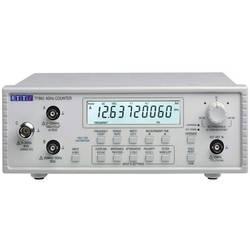 Aim TTi TF960 Frequenzzähler, 0.001 Hz - 125 MHz, 80 MHz - 3000 MHz, 1800 MHz - 6000 MHz