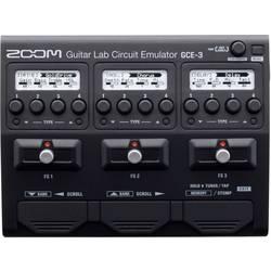 Kytarové rozhraní Zoom GCE-3