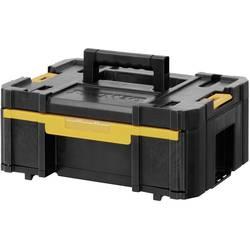 Box na náradie Dewalt DWST1-70705, (š x v x h) 440 x 314 x 176 mm