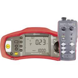 Instalační tester Beha Amprobe PROINST-100-EUR KIT3
