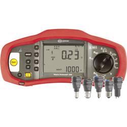Instalační tester Beha Amprobe PROINST-100-EUR KIT1