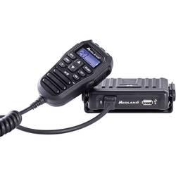 CB radiostanice Midland M-5 CB C1277