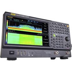 Rigol RSA5032 Spektrum-Analysator, Spectrum-Analyzer, Frequenzbereich ,