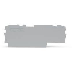 Můstek pro svorkovnice WAGO, WAGO 2002-1791, 100 ks