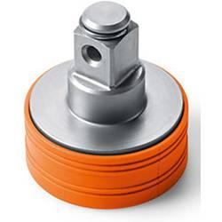 Adaptér nástrčné zástrčky Fein 64203002010