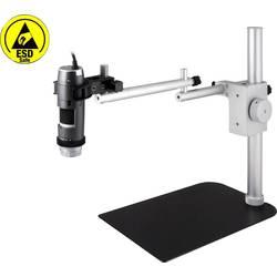 Příslušenství mikroskopové kamery Dino Lite RK-06AE RK-06AE