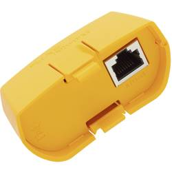Adaptér Fluke Networks MS-POE-WM 5020532