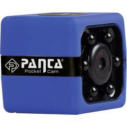 Mini monitorovací kamera MediaShop M17855, 1280 x 720 pix, 8 GB
