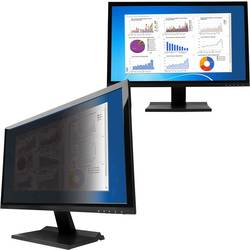 V7 Videoseven fólie chránicí proti blikání obrazovky () Formát obrazu: 16:9 Vhodný pro: monitor Privacy Filter