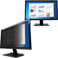 V7 Videoseven fólie chránicí proti blikání obrazovky () Formát obrazu: 16:10 Vhodný pro: monitor Privacy Filter