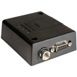 CEP Terminals 06308, 5 V, 32 V