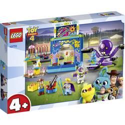 LEGO® JUNIORS 10770