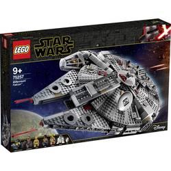 LEGO® STAR WARS™ 75257
