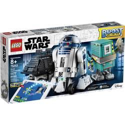 LEGO® STAR WARS™ 75253