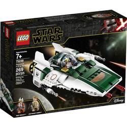 LEGO® STAR WARS™ 75248