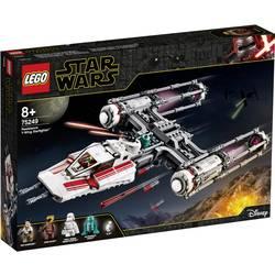 LEGO® STAR WARS™ 75249
