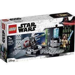 LEGO® STAR WARS™ 75246