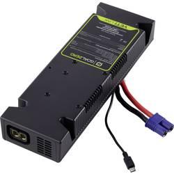 Regulátor nabíjení Goal Zero MPPT-Modul 14004