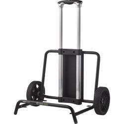 Transportní vozík Goal Zero Yeti Cart 91023