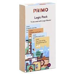 PRIMO021A-DE
