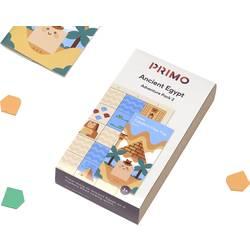 PRIMO007A-DE