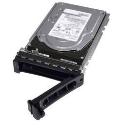 """Interní pevný disk 6,35 cm (2,5"""") Dell 400-ATJR, 1.8 TB, SAS 12Gb/s"""