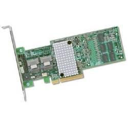 Kontrolní karta RAID PCIe x8 Dell PERC H740P