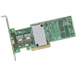 Kontrolní karta RAID PCIe Dell PERC H730P+