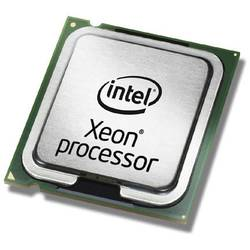 Procesor Intel® Xeon® 6 x 2.4 GHz Hexa Core Socket: Intel® 2011v3