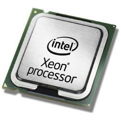 Procesor Intel® Xeon E5-2620V3 6 x 2.4 GHz Hexa Core Socket: Intel® 2011v3