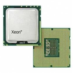 Procesor Intel® Xeon® 12 x 2.2 GHz 12-Core Socket: Intel® 2011v3