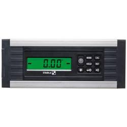Stabila TECH 500 DP 19125 digitální inklinometr