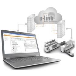 Softvér Weidmüller U-LINK-LIC-STD-300-1Y 2457840000