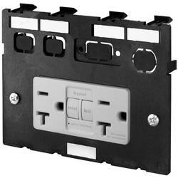 FrontCom® použití deska, nestíněný IE-FC-DIP-CI/3A/2ST/1D9 Weidmüller Množství: 1 ks