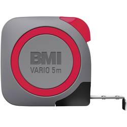 Svinovací metr BMI ocel, 5 m 411541820-EGI