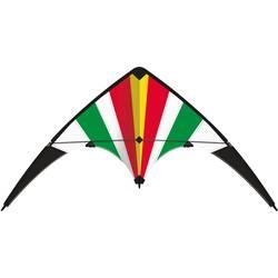 Sportovní drak Günther Flugspiele 1082, rozpětí 1000 mm