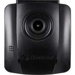 Transcend DrivePro 110 kamera za čelní sklo s GPS, 130 °